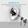 anker - Audio - SoundBuds Sport NB10 Bluetooth Headphone # 2