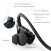 anker - Audio - SoundBuds Sport NB10 Bluetooth Headphone # 3