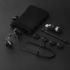 anker - Audio - SoundBuds Sport NB10 Bluetooth Headphone # 7