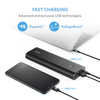 anker - undefined - PowerCore+ 20100 & PowerPort+ 1 Wall Charger # 3