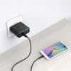 anker - Chargers - PowerPort Speed 2 Ports # 7