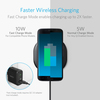 anker - undefined - PowerPort Wireless 10 # 3
