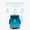 anker - undefined - PowerPort Wireless 10 # 5