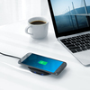 anker - undefined - PowerPort Wireless 10 # 9