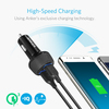 anker - Chargers - PowerDrive Speed 2 Ports # 3