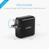 anker - undefined - PowerPort 2 Ports # 3