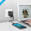 anker - undefined - PowerPort 2 Ports # 8