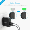 anker - undefined - PowerPort 2 Ports # 7
