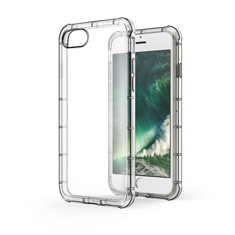 airshock iphone 8 case