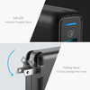 anker - Chargers - PowerPort Speed 4 Ports # 4