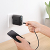 anker - Chargers - PowerPort Speed 4 Ports # 6