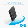 anker - Power Banks - PowerCore+ 13400 # 3