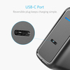 anker - Chargers - PowerPort Speed 1 USB-C Port # 4