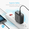 anker - Chargers - PowerPort Speed 1 USB-C Port # 6