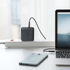 anker - Chargers - PowerPort Speed 1 USB-C Port # 7