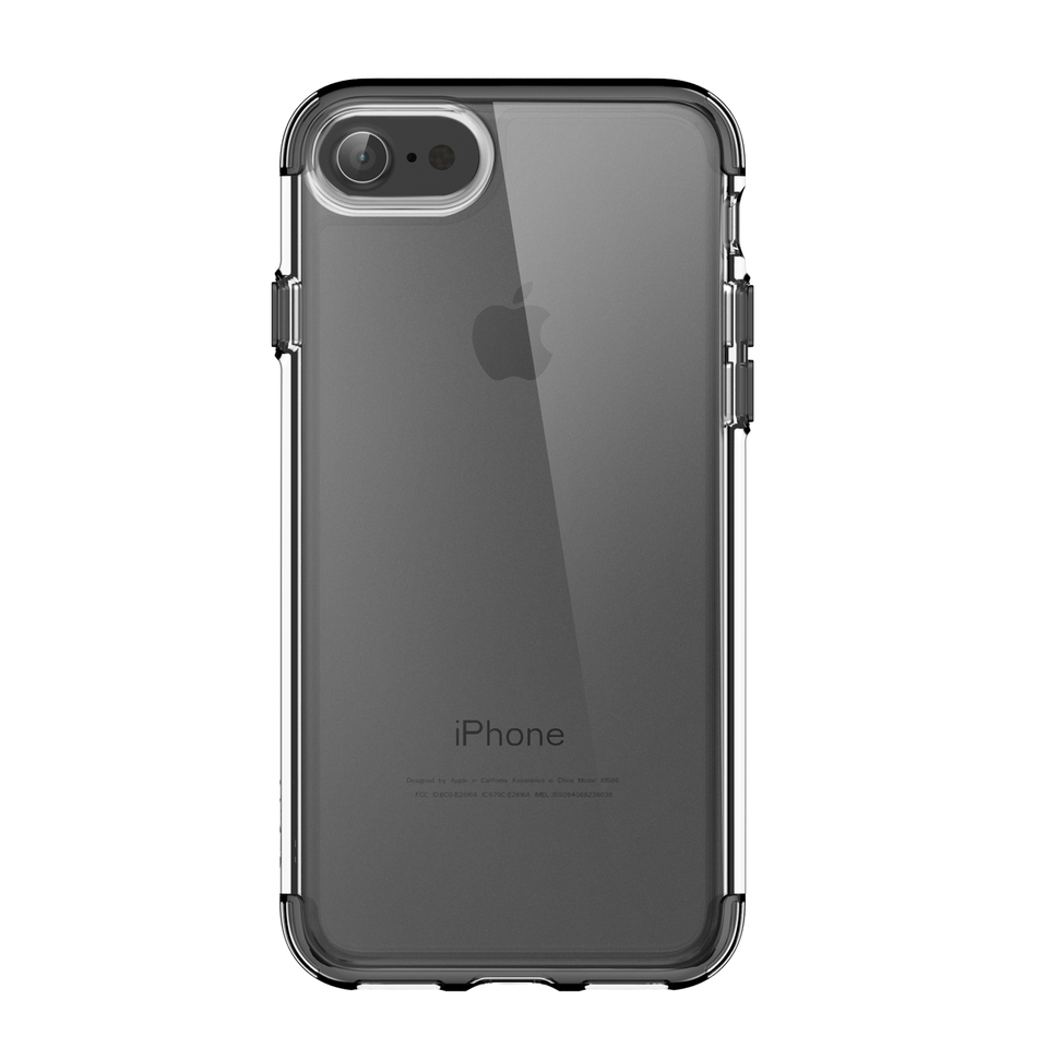 anker iphone 7/8 case