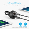 anker - Chargers - PowerDrive Elite 2 Ports # 2