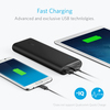 anker - undefined - PowerCore 15600 # 2
