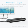 anker - undefined - PowerCore 15600 # 3