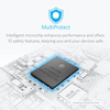 anker - undefined - PowerCore 15600 # 5