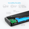 anker - undefined - PowerCore 15600 # 6