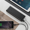 anker - undefined - PowerCore 15600 # 7