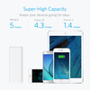 anker - Power Banks - PowerCore 15600 # 4