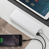 anker - Power Banks - PowerCore 15600 # 7