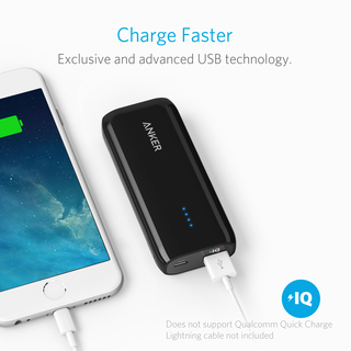 anker - undefined - Astro E1 Portable Charger # 4