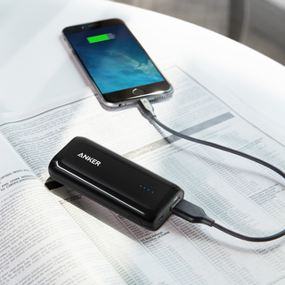 anker - undefined - Astro E1 Portable Charger # 6
