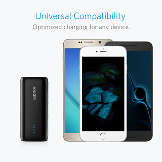 anker - undefined - Astro E1 Portable Charger # 7