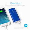 anker - undefined - Astro E1 Portable Charger # 2