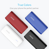 anker - Power Banks - Astro E1 Portable Charger # 6