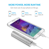 anker - Power Banks - PowerCore+ Mini 3350 # 4