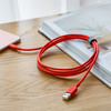 anker - Cables - PowerLine II 6ft Lightning # 6
