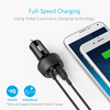 anker - Chargers - PowerDrive Elite 2 Ports with Micro USB Cable # 2