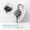 anker - Audio - SoundBuds Tag In-Ear Bluetooth Headphone # 3