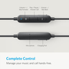 anker - Audio - SoundBuds Tag In-Ear Bluetooth Headphone # 6