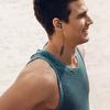 anker - Audio - SoundBuds Tag In-Ear Bluetooth Headphone # 7