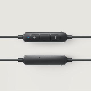 anker - Audio - SoundBuds Tag In-Ear Bluetooth Headphone # 11