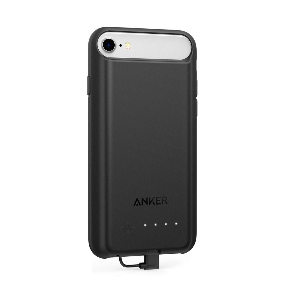 detailed look 19fa6 61f28 Anker | PowerCore Case 2200