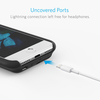 anker - undefined - PowerCore Case 2200 # 3