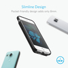 anker - undefined - PowerCore Case 2200 # 5