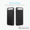 anker - undefined - PowerCore Case 2200 # 9
