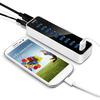 anker - Data Hub - USB 3.0 SuperSpeed 10-Port Hub  # 4