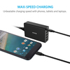 anker - Cables - PowerLine 6ft USB-C to USB-C 2.0  # 2