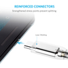 anker - undefined - PowerLine USB-C to USB-C 3.1  # 7