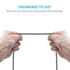 anker - Cables - PowerLine 3ft USB-C Combo # 7