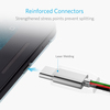 anker - Cables - PowerLine 10ft USB-C to USB 3.0 # 7