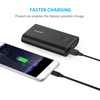 anker - Cables - PowerLine 3ft USB-C to USB 3.0  # 8